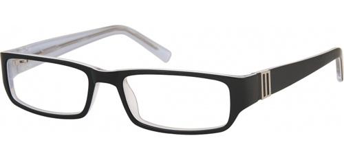 6351c5d184 Montura - PRECIOS BARATOS|Comprar en Tienda Online|Venta por ...