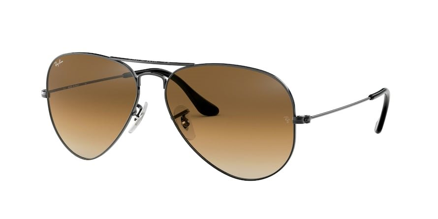 Gafas de Sol Ray-Ban aviator large metal RB3025 004/51