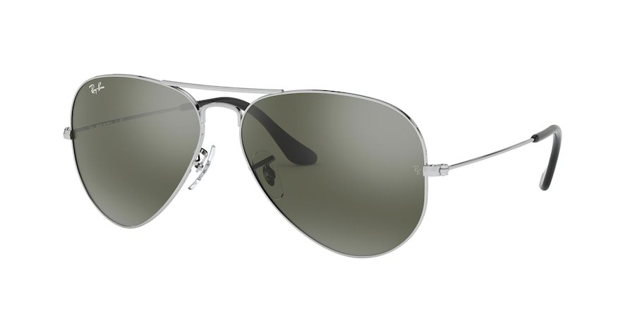 Gafas de Sol Ray-Ban aviator large metal RB3025 W3275
