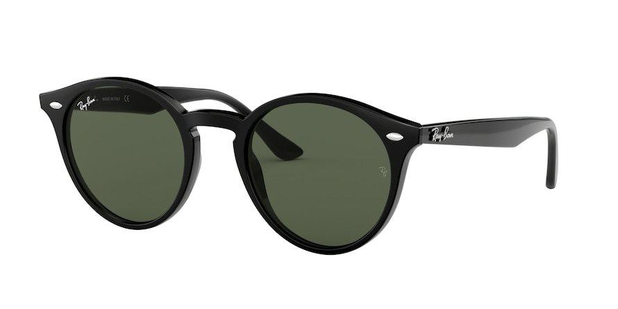 4bdb1e3c7b1f7 Comprar Gafas de Sol Ray-Ban RB2180 601 71 al mejor precio -Gastos ...