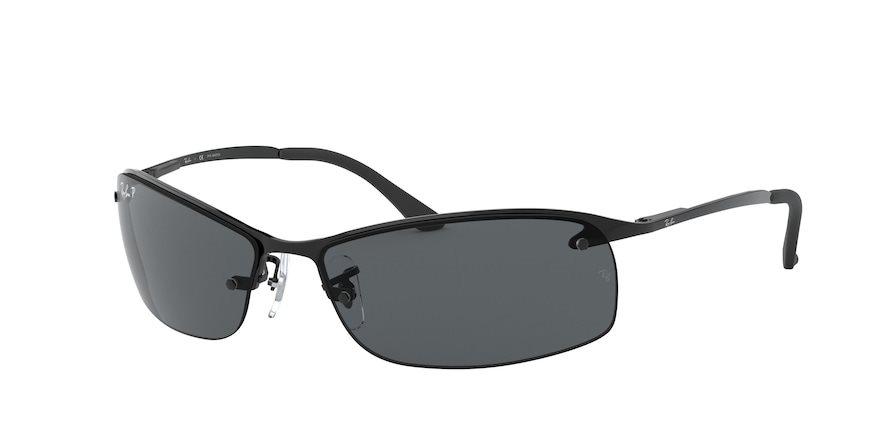 gafas ray ban aviator small baratas
