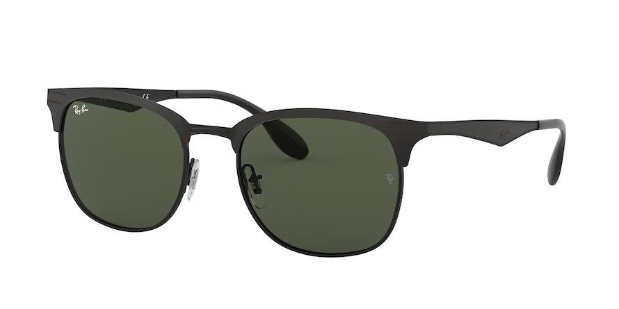Comprar Al Ban Gastos De Gafas Rb3538 18671 Sol Precio Ray Mejor nO8XPw0k