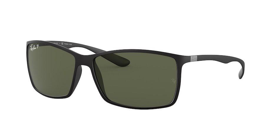 Comprar Gafas de Sol Ray-Ban RB4179 601S9A al mejor precio -Gastos ... 55583ed3a8