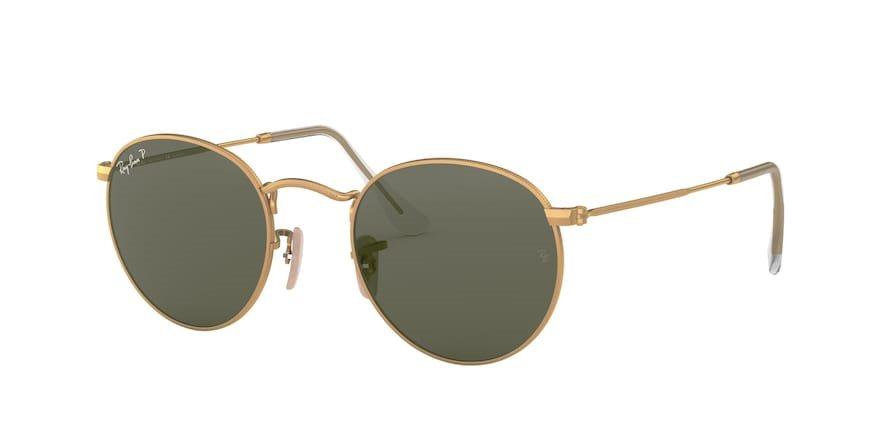comprar gafas ray ban baratas online