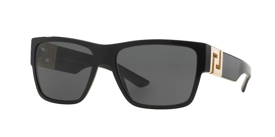 e7d61a4e7a Gafas de Sol Versace VE4296 GB1/87 - PRECIOS BARATOS|Comprar en ...