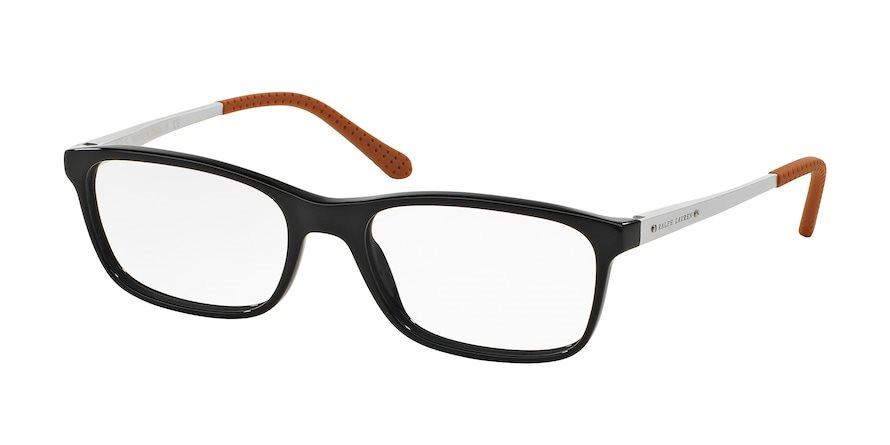 9163ea4ab6 Comprar Gafas graduadas Ralph Lauren RL6134 5001 al mejor precio ...