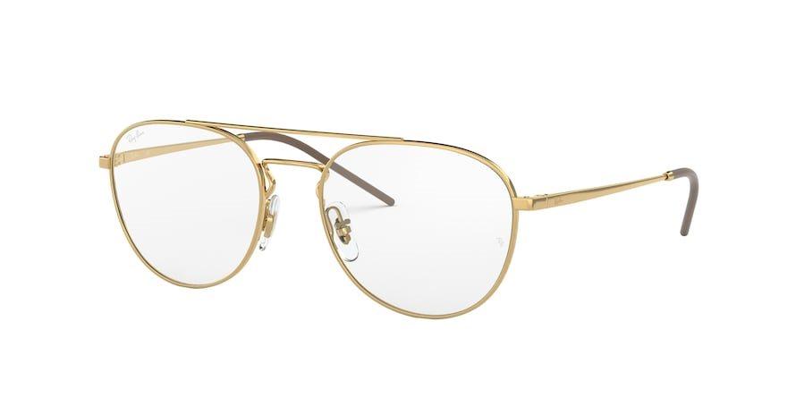 f837f6823b Comprar Gafas graduadas Ray-Ban Vista RX6414 2500 al mejor precio ...