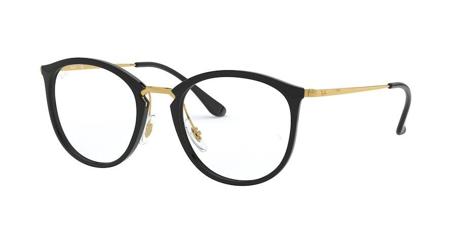 302ba24ff9 Comprar Gafas graduadas Ray-Ban Vista RX7140 2000 al mejor precio ...