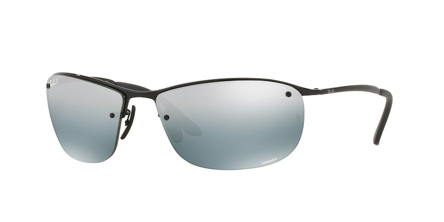 Sol Ray-Ban RB3542 002/5L