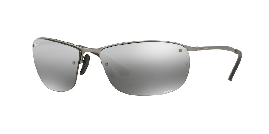 Sol Ray-Ban RB3542 029/5J