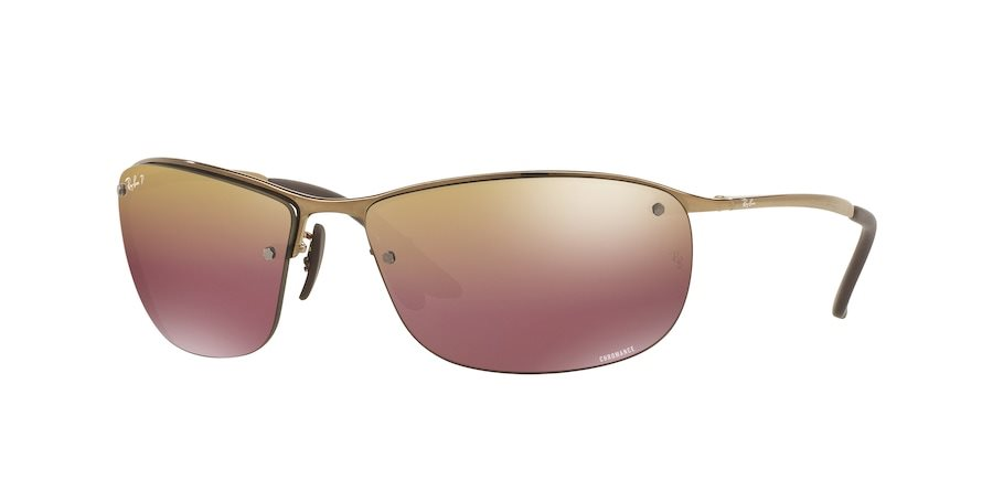 Sol Ray-Ban RB3542 197/6B