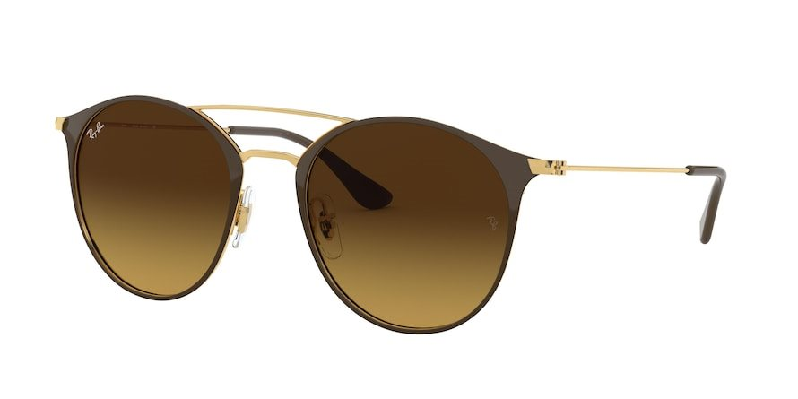 Sol Ray-Ban RB3546 900985