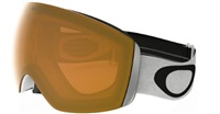 Máscara Flight Deck Oakley OO7050 705039